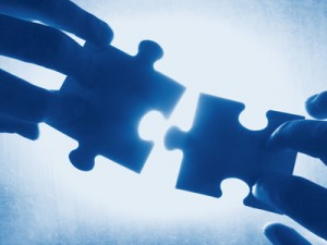 Piecing together your financial Strategy, Planning