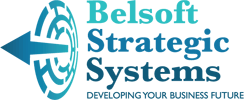 Belsoft Strategic Systems